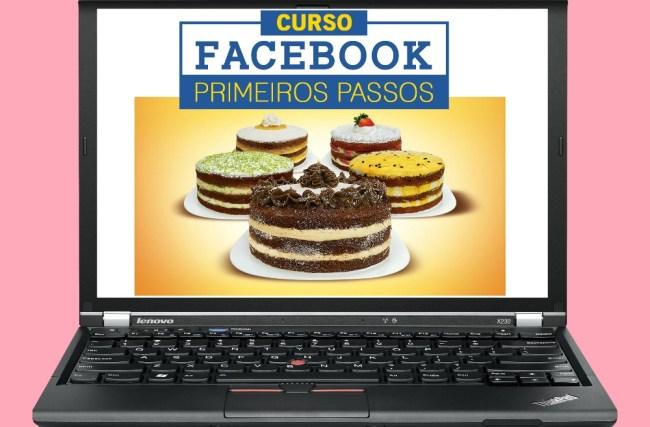 Como Vender Mais Doces no Facebook ?