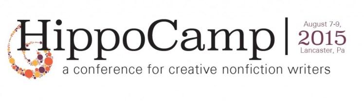 hippocamp conference logo