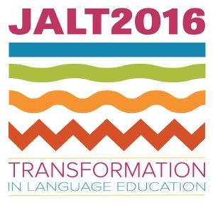JALT2016-Logo