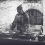 DJ JAZ