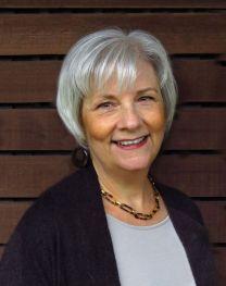 Sara Scribner