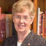 Civil War Era Resources with Ruth Ann Hager