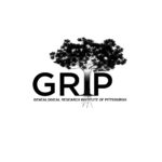Genealogical Research Institute of Pittsburgh (GRIP) – Booth 211