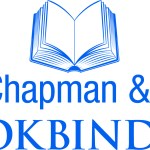 HV Chapman & Sons, Bookbinders: An Old-World Bookbindery – Booth 532