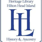Hilton Head Heritage Library Foundation – Booth 233