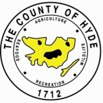 Hyde County (NC) Historical & Genealogical Society – Booth 133