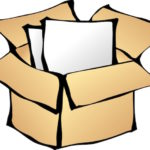 Need to Ship Books Home? Read On…