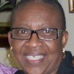 Finding Enslaved Blacks in White Church Records