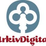 ArkivDigital AD AB – Swedish Historical Documents Online
