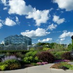 Pre-Conference Tours – Meijer Garden Tour