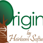 Heirloom Software – Booth 428