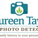 Maureen Taylor, The Photo Detective – Booth 320