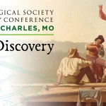 2019 Family History Conference Program Now Online