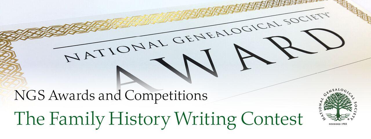 ngs family history conference family history writing image ngs