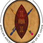 Society Showcase – Association of African Ancestored Researchers – St. Louis (AAAR-StL)