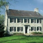 Places of Interest – Historic Daniel Boone Home