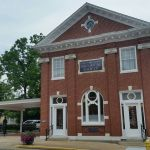 Society Showcase – Gasconade County Historical Society – Hermann, Missouri