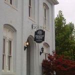 Society Showcase – St. Charles County Historical Society