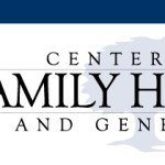 BYU Center for Family History and Genealogy – Booth #516
