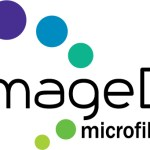 e-ImageData Corp – Booth #703