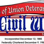 Daughters of Union Veterans of the Civil War, 1861-1865 – Booth #517