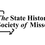 The State Historical Society of Missouri – Booth #105