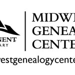Midwest Genealogy Center, Independence, Missouri – Booth #113