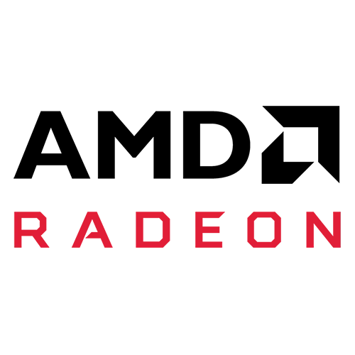 AMD_Radeon-Stacked_Logo-500x500