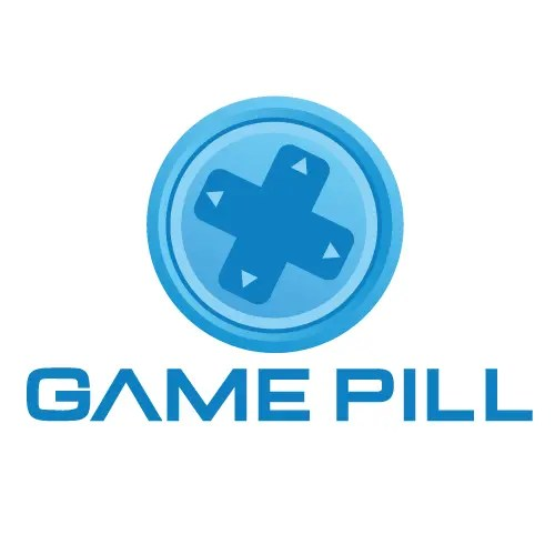 Game Pill