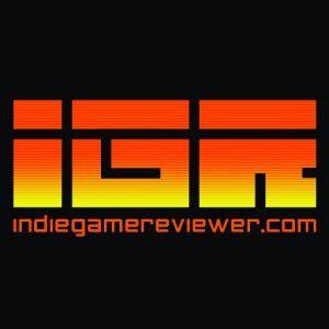 indie game reviewer