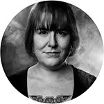 Jennie Robinson Faber