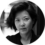 Maiko Tanaka - Executive Director