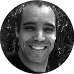 Rafael Brown Digital Myths