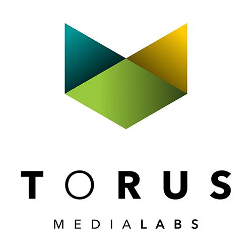 Torus Media Labs