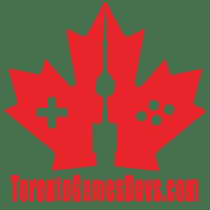 Toronto Game Devs