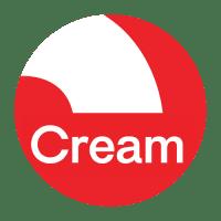 cream digital