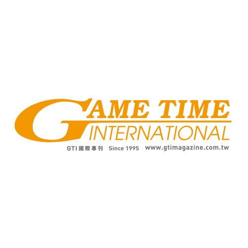 Game Time International