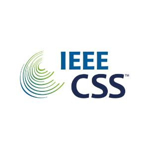 IEEE-CSS