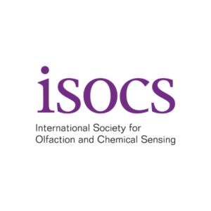 ISCOS