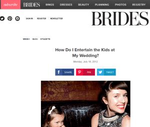 brides-magazine-press