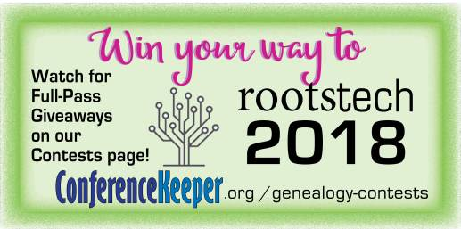 https://conferencekeeper.org/genealogy-contests/