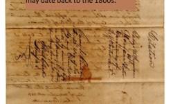 Key West Court Documents