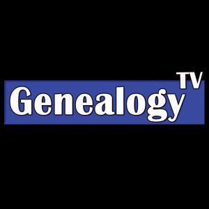 Genealogy program