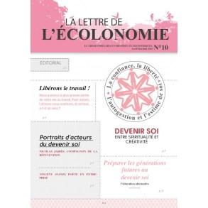 la-lettre-de-l-ecolonomie (1)