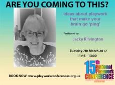 ideas-about-playwork-jacky