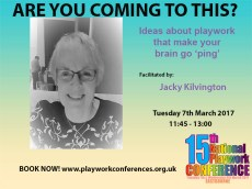 ideas-about-playwork-jacky