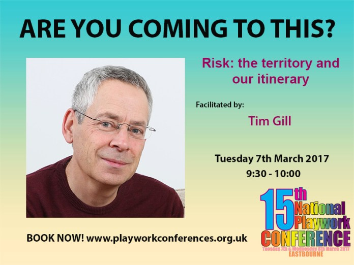 tim-gill-risk-the-territory-and-our-itinerary