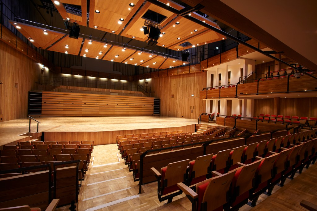 Bramall-auditorium-and-stage