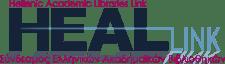 Λογότυπο HEAL-Link