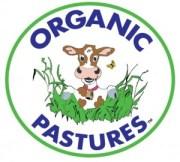 OrganicPastures